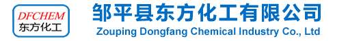 yabosports-Zouping Dongfang Chemical Industry Co., Ltd.